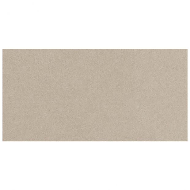 conak122403p-001-tiles-arkshade_con-taupe_greige.jpg