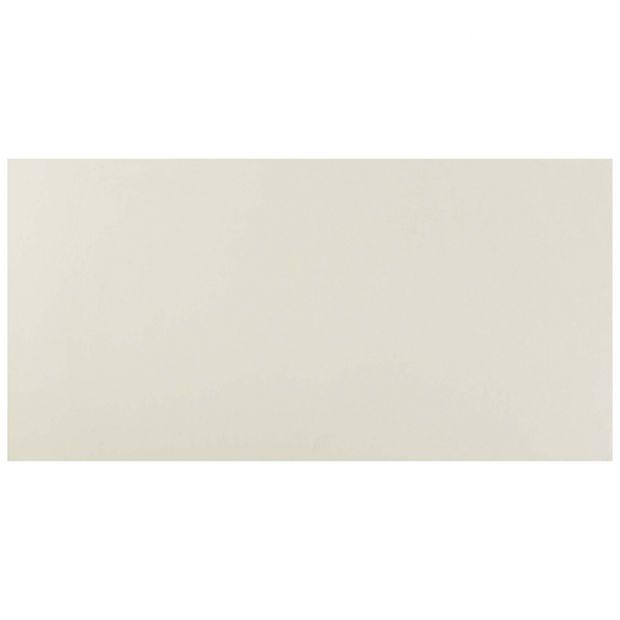 conak163202k-001-tiles-arkshade_con-white_off_white.jpg