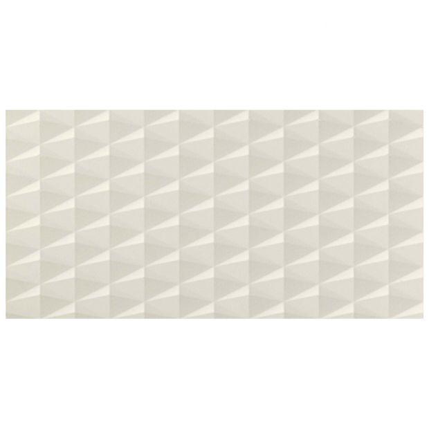 conak163202ks-001-tiles-arkshade_con-taupe_greige.jpg