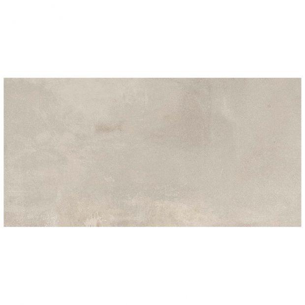 conbo163201k-001-tile-boost_con-white_offwhite-white_783.jpg
