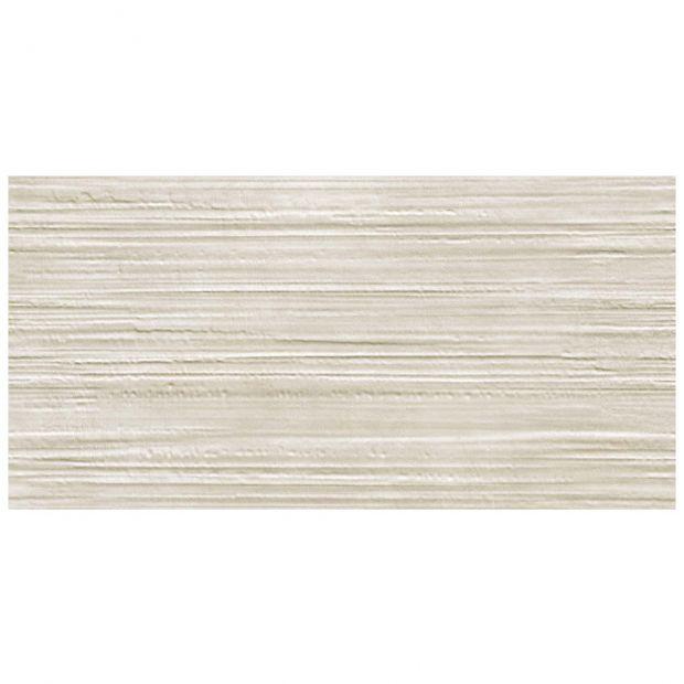 conbo163201ku-001-tile-boost_con-white_offwhite-white_783.jpg