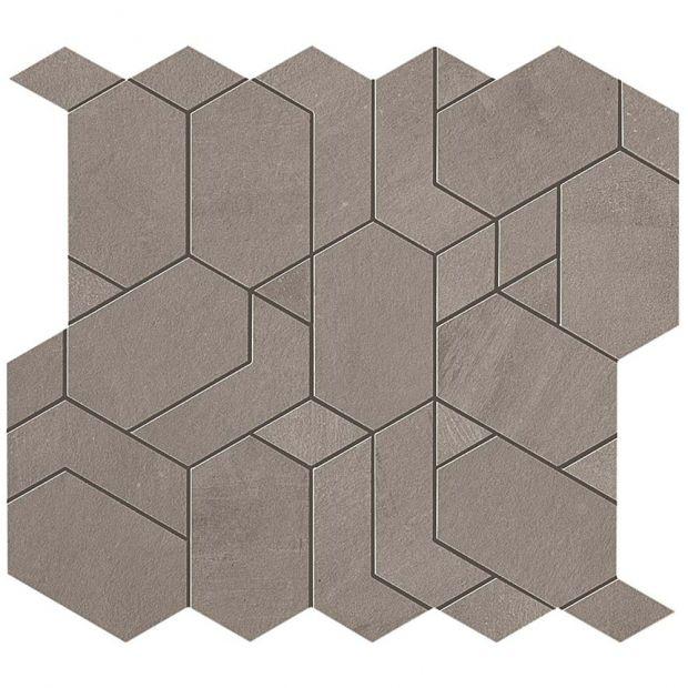 conbo24x02pm-001-mosaic-boost_con-grey-pearl_582.jpg