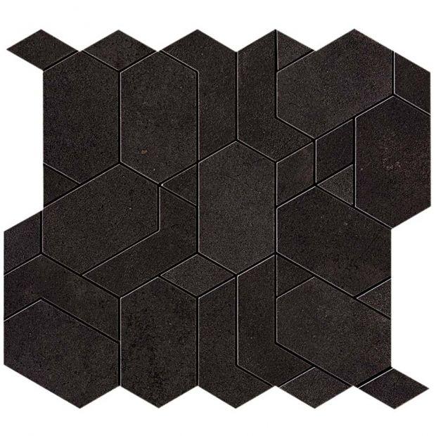 conbo24x04pm-001-mosaic-boost_con-black-tarmac_1120.jpg