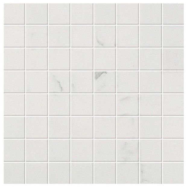conm020201p-001-mosaic-marvelwall_con-white_off_white.jpg