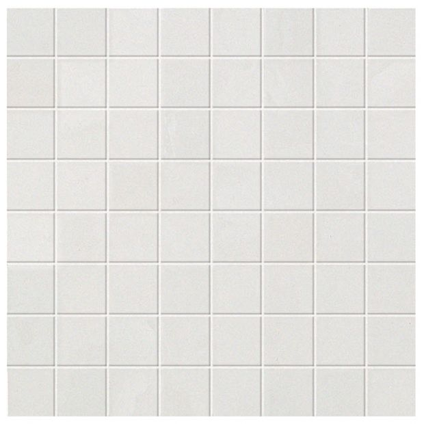 conm020203p-001-mosaic-marvelwall_con-white_off_white.jpg