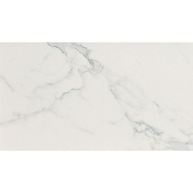 conm122201k-001-tiles-marvelwall_con-white_ivory.jpg
