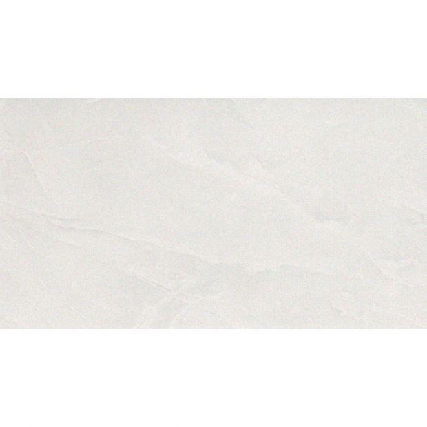 conm122203k-001-tiles-marvelwall_con-white_ivory.jpg