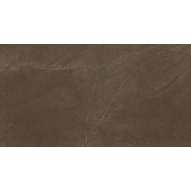 conm122204k-001-tiles-marvelwall_con-brown.jpg