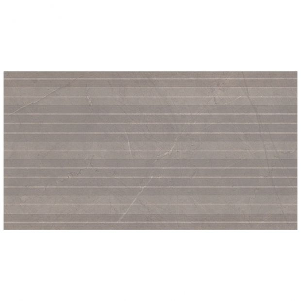 conm122206ks-001-tiles-marvelwall_con-grey.jpg