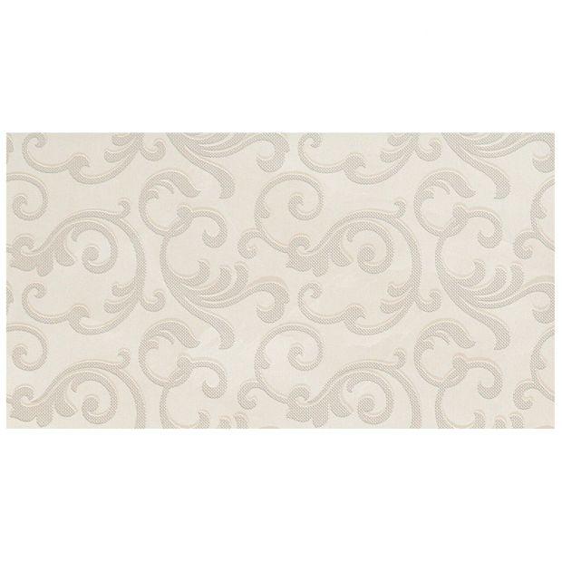 conm122207kd-001-tiles-marvelwall_con-beige.jpg
