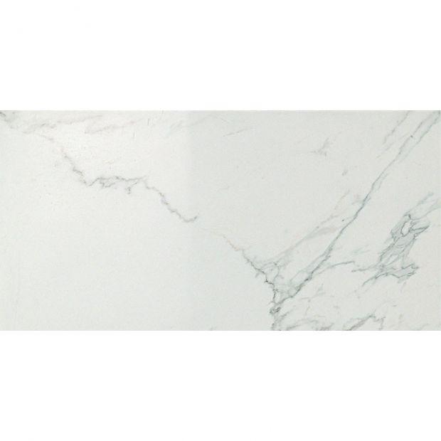 conm122401pl-001-tiles-marvel_con-white_ivory.jpg