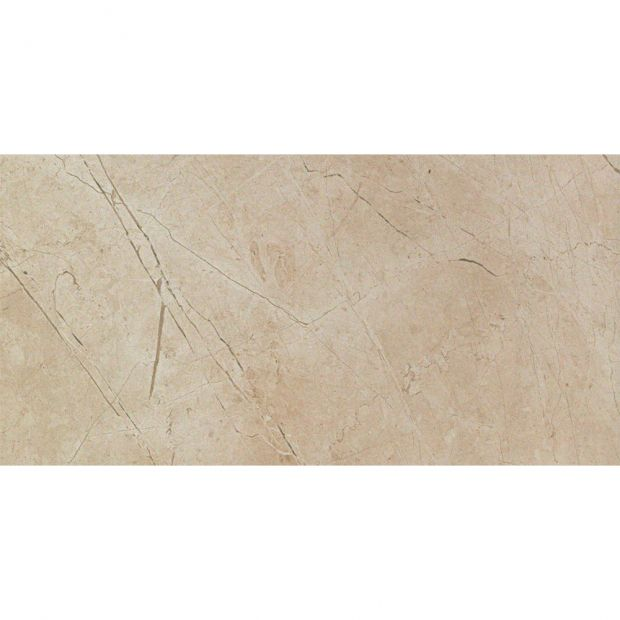 conm122402p-001-tiles-marvel_con-beige.jpg