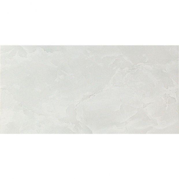 conm122403p-001-tiles-marvel_con-white_ivory.jpg