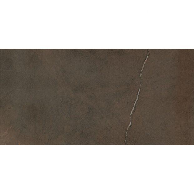 conm122404pl-001-tiles-marvel_con-brown.jpg