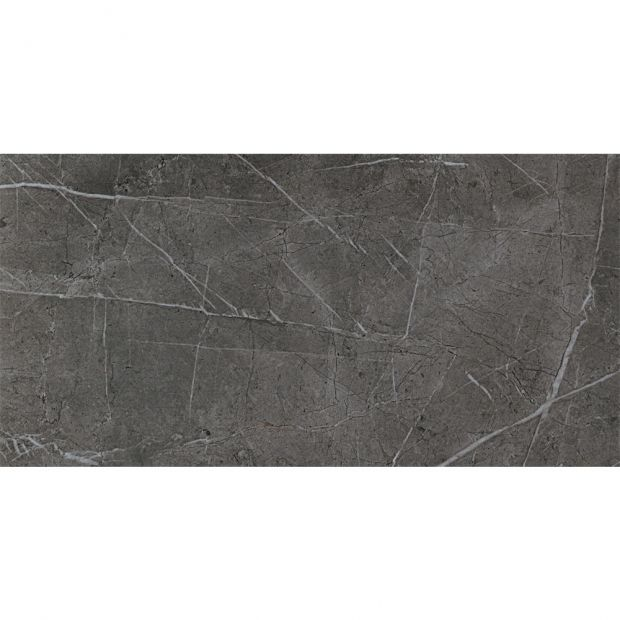 conm122405pl-001-tiles-marvel_con-grey.jpg