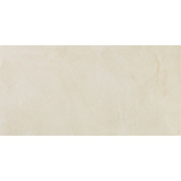 conm122407p-001-tiles-marvel_con-beige.jpg