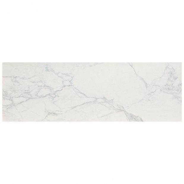 conm123601k-001-tiles-marvelwall_con-white_off_white.jpg