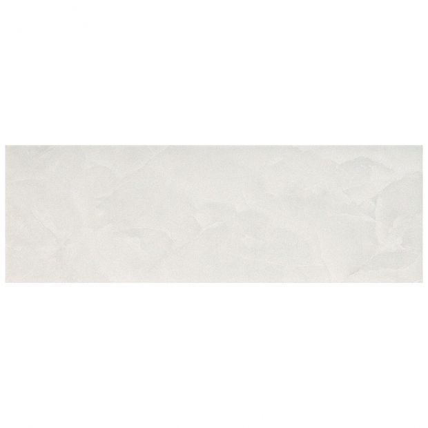 conm123603k-001-tiles-marvelwall_con-white_off_white.jpg