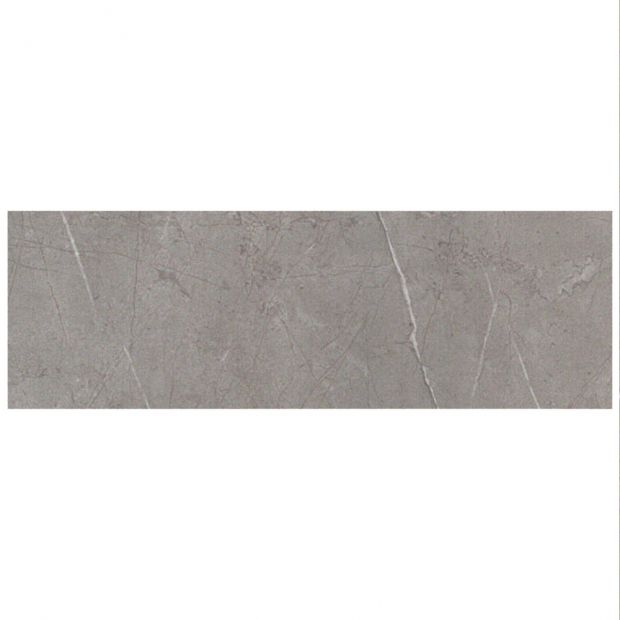 conm123606k-001-tiles-marvelwall_con-grey.jpg