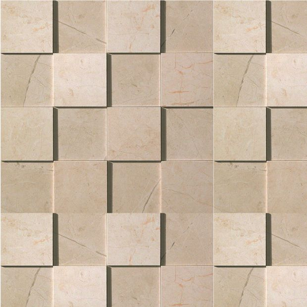 conm12x02m3d-001-mosaic-marvelwall_con-beige.jpg