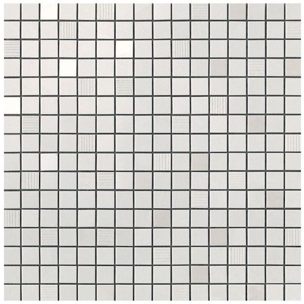 conm12x03m-001-mosaic-marvel_con-white_ivory.jpg