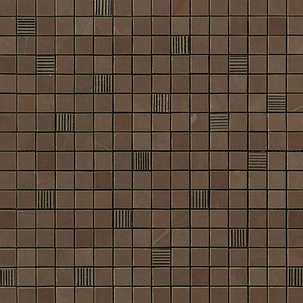conm12x04m-001-mosaic-marvel_con-brown.jpg