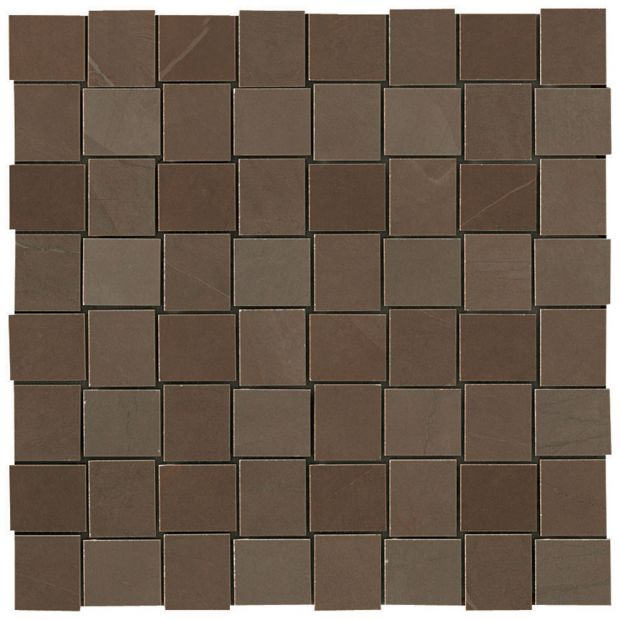 conm12x04mn-001-mosaic-marvelwall_con-brown.jpg