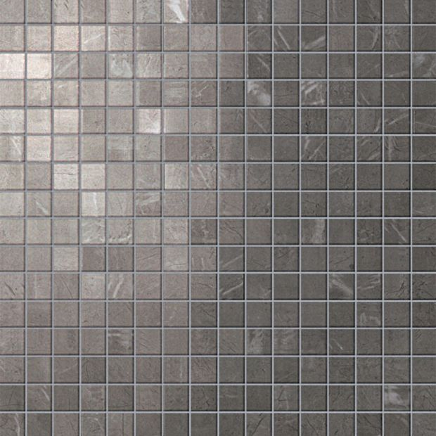 conm12x05ml-001-mosaic-marvel_con-grey.jpg