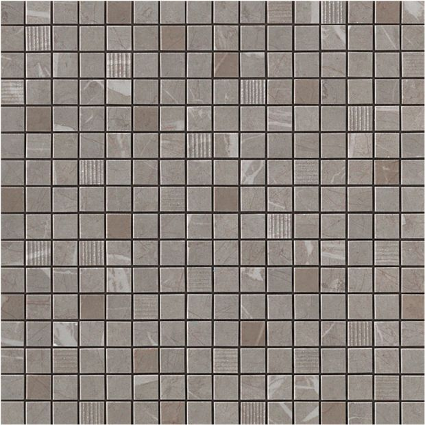 conm12x06m-001-mosaic-marvel_con-grey.jpg