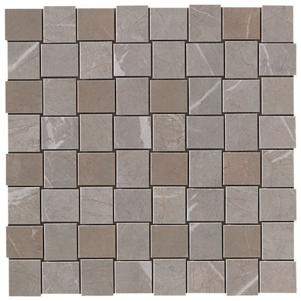 conm12x06mn-001-mosaic-marvelwall_con-grey - Copie.jpg