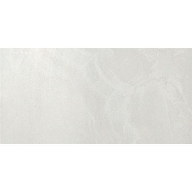 conm173503pl-001-tiles-marvel_con-white_ivory.jpg