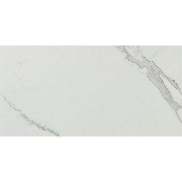 conm183601pl-001-tiles-marvel_con-white_ivory.jpg