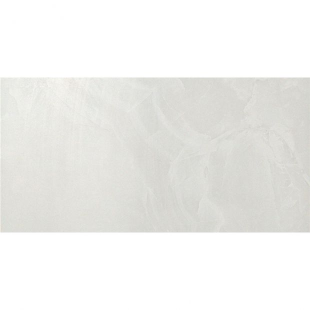 conm183603pl-001-tiles-marvel_con-white_ivory.jpg