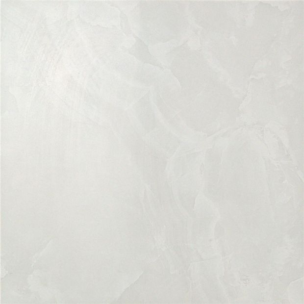 conm24x03p-001-tiles-marvel_con-white_ivory - Copie.jpg