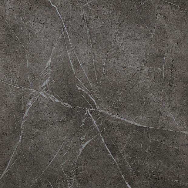conm24x05p-001-tiles-marvel_con-grey.jpg