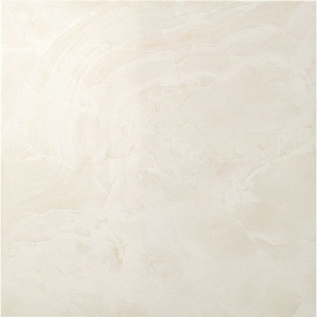 conm24x07pl-001-tiles-marvel_con-beige - Copie.jpg