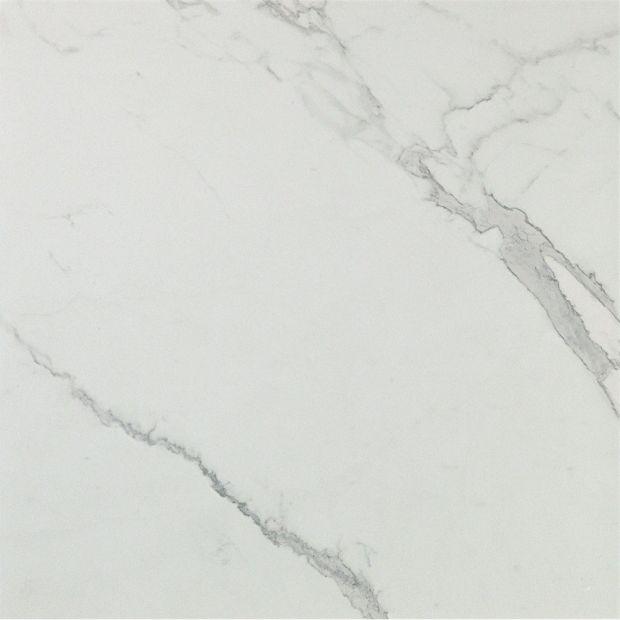 conm30x01pl-001-tiles-marvel_con-white_ivory.jpg