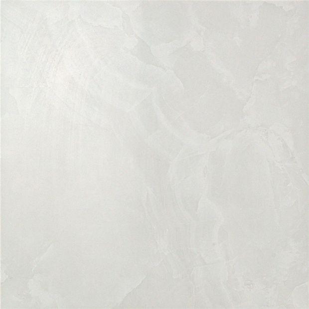 conm30x03pl-001-tiles-marvel_con-white_ivory.jpg