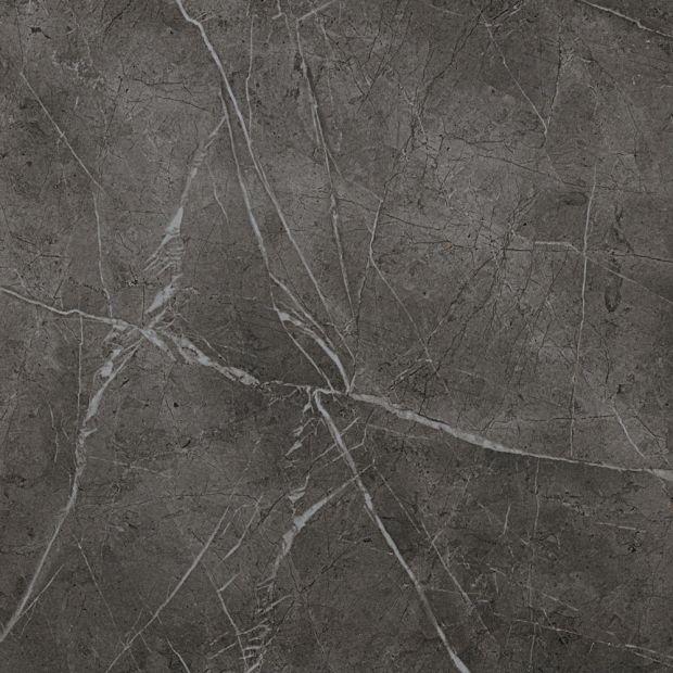conm30x05p-001-tiles-marvel_con-grey.jpg