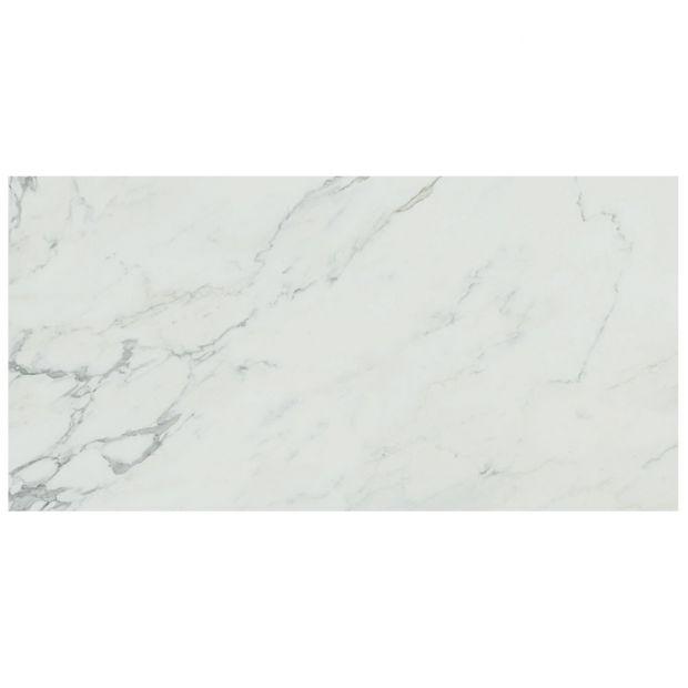 conm489601pl-001-tiles-marvel_con-white_off_white.jpg