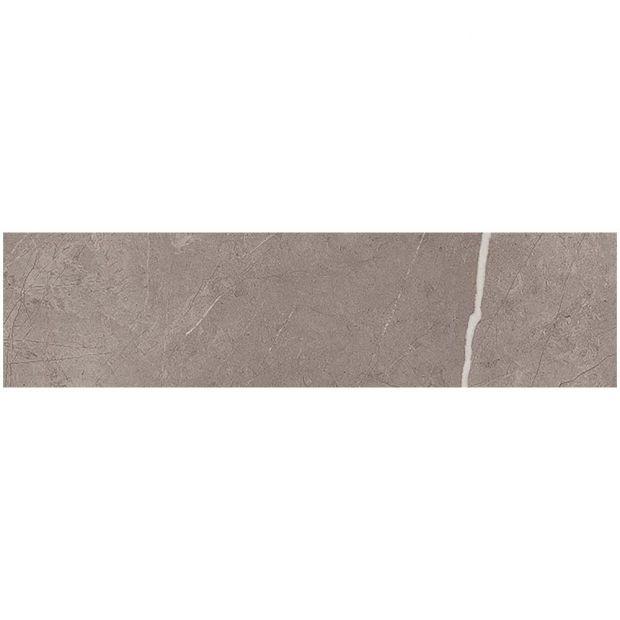 conmb031203k-001-tiles-marvelbrickatelier_con-grey.jpg