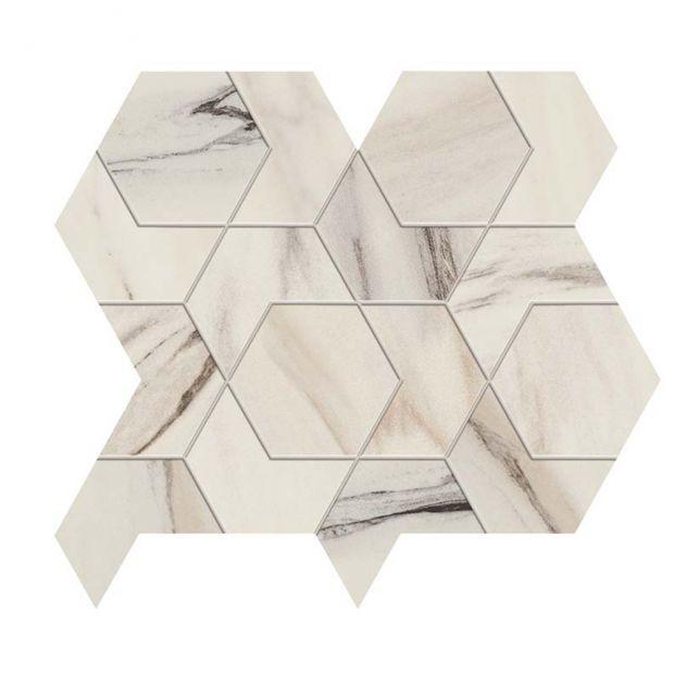 conmd101201pl-001-tile-marveldream_con-white_offwhite-bianco fantastico_1224.jpg