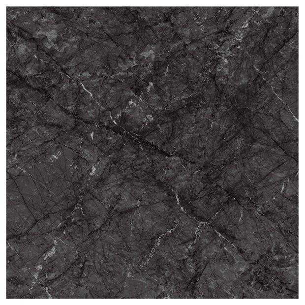 conmd24x03p-001-tile-marveldream_con-grey_black-grigio intenso_1226.jpg