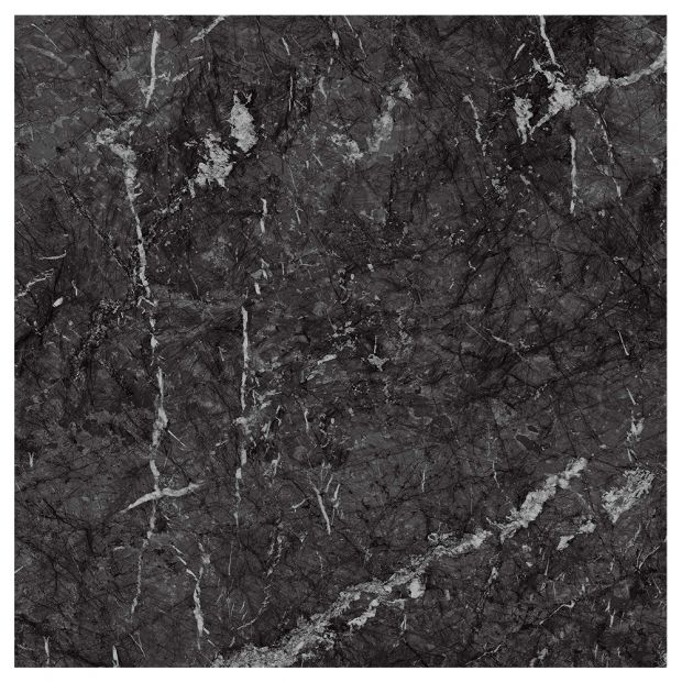 conmd24x03pl-001-tile-marveldream_con-grey_black-grigio intenso_1226.jpg