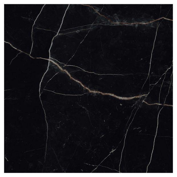 conmd24x04p-001-tile-marveldream_con-black-black atlantis_1227.jpg