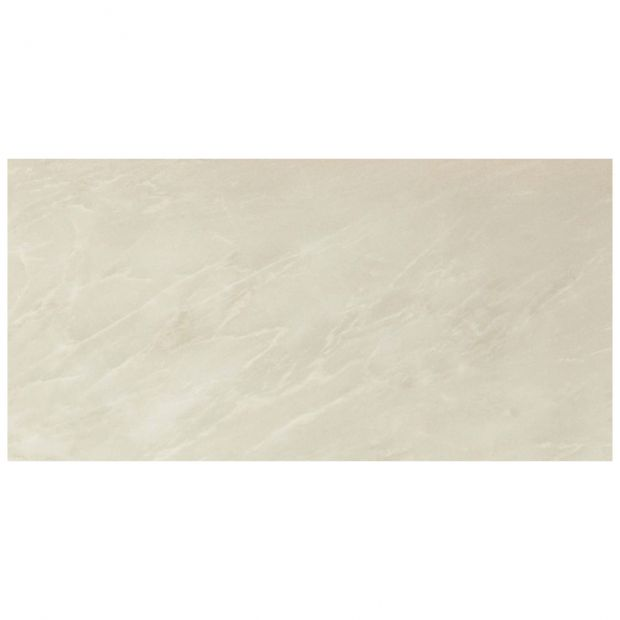 conme122401p-001-tiles-marveledge_con-white_off_white.jpg