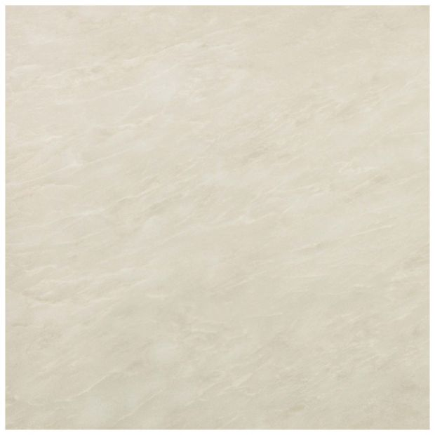 conme24x01pl-001--marveledge_con-white_off_white.jpg