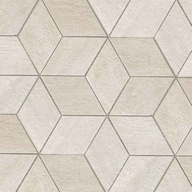 conmk111301p-001-mosaic-mark_con-taupe_greige.jpg