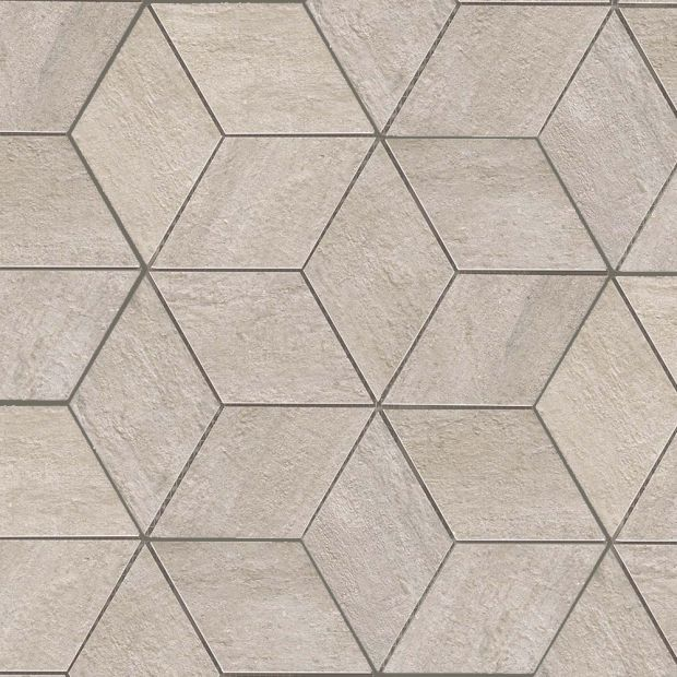 conmk111302p-001-mosaic-mark_con-taupe_greige.jpg