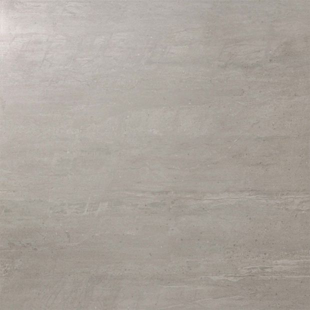 conmk122403pl-001-tiles-mark_con-grey.jpg